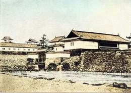 Kikyou991c