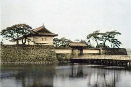 Wadakuramon961c