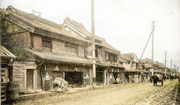 Torihatago981c