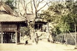 Matsuchiyama971c
