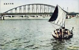 Sumida321c