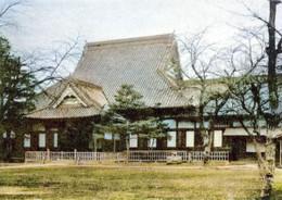 Komagome_kichijyoji986c