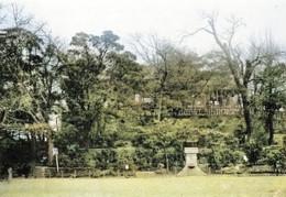 Matsuchiyama996c