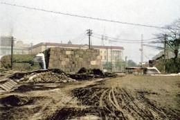Tokiwabashimon996c