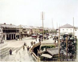 Edo_shimbashi911c