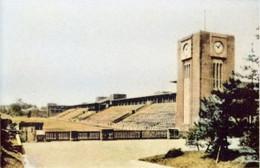 Meijijingu928c