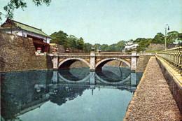 Edo_nijyubashi861