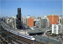 Shinbashi865