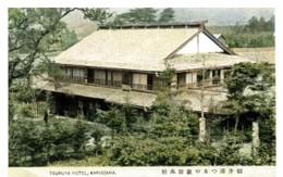 Karuizawa211c