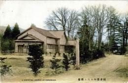 Karuizawa568c