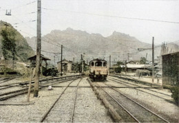 Yokogawa812c