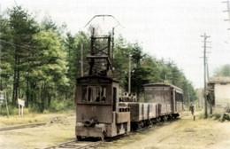 Kusakaru928c
