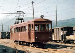 Kusakaru953c