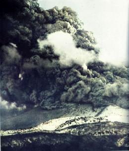 Asama1973c