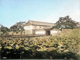 Wadakuramon01c