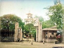 Hanayashiki_51c