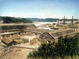 Yokosuka03c