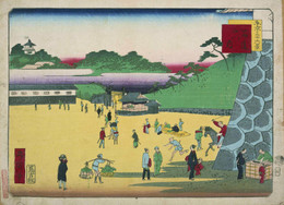Sujichigai821