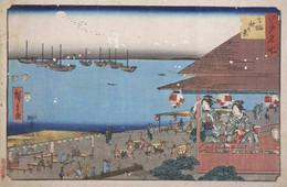 Takanawa852