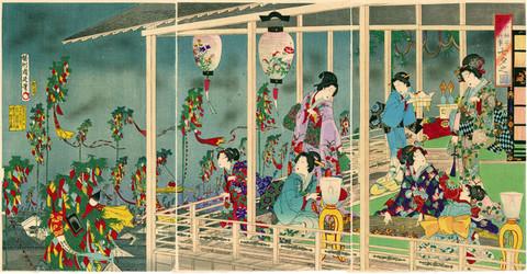Tanabata701c