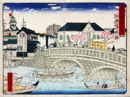 Edobashi701