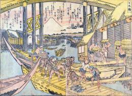 Nihonbashi751b