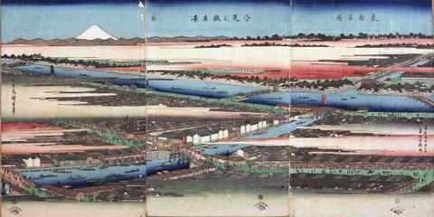 Ikkokubashi500