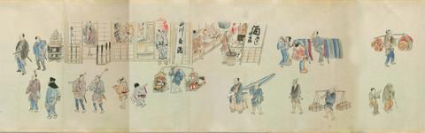 Edo_sake311