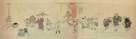 Edo_gaitou523