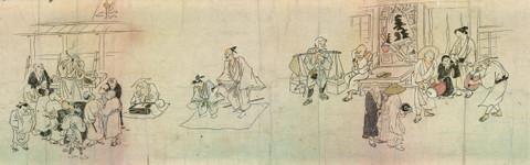 Edo_gaitou525