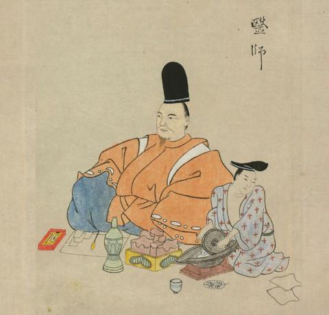 Kusuri07