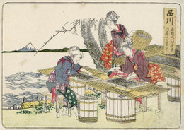 Shinagawa601