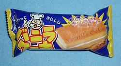 Dagashi101