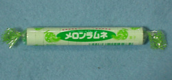 Dagashi245_1