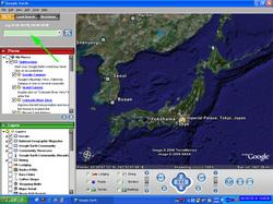 Google_earth1_1