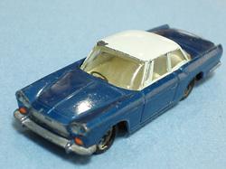 Minicar101