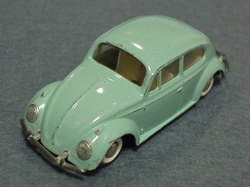 Minicar103