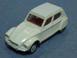 Minicar104