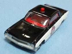 Minicar106