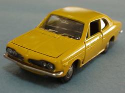 Minicar107