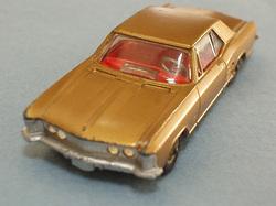 Minicar108