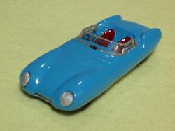 Minicar118
