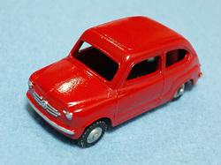 Minicar119