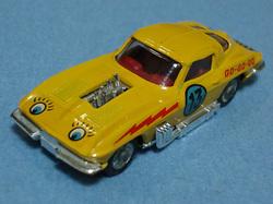 Minicar120