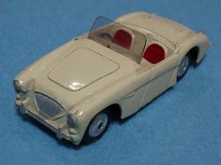 Minicar121