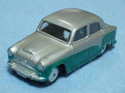 Minicar122