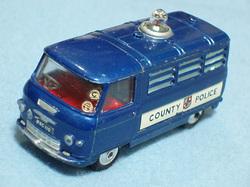 Minicar123