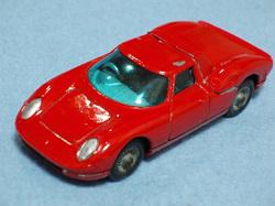 Minicar124