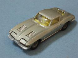 Minicar125