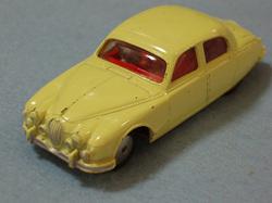 Minicar126